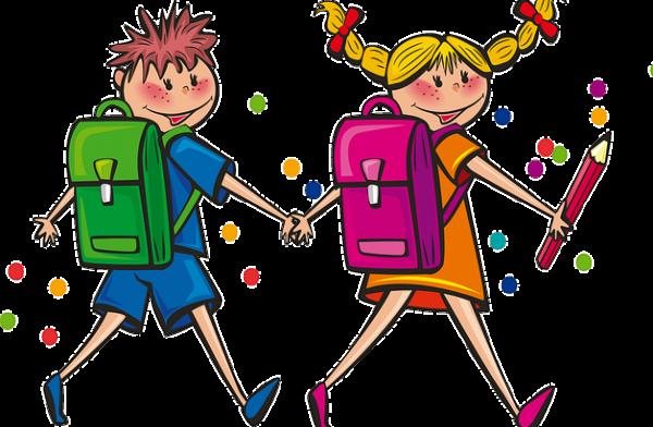 Základní škola a Mateřská škola Náměšť na Hané - Zápis do 1. třídy 2021/2022